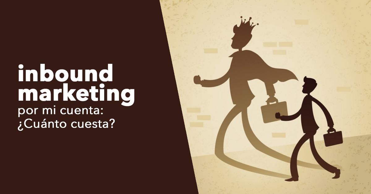 inbound-marketing-cuanto-cuesta.png