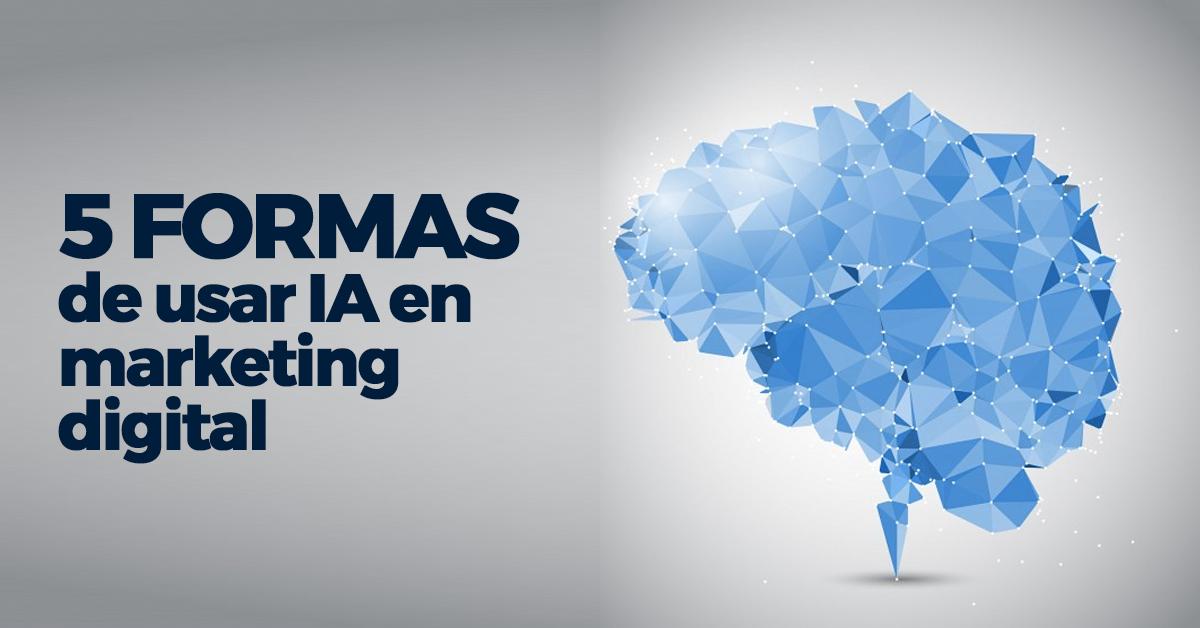 inteligencia-artificial-en-marketing-digital.png