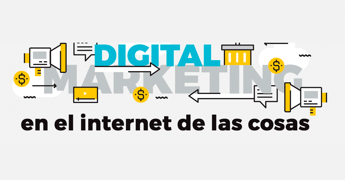 marketing-digital-internet-de-as-cosas.png
