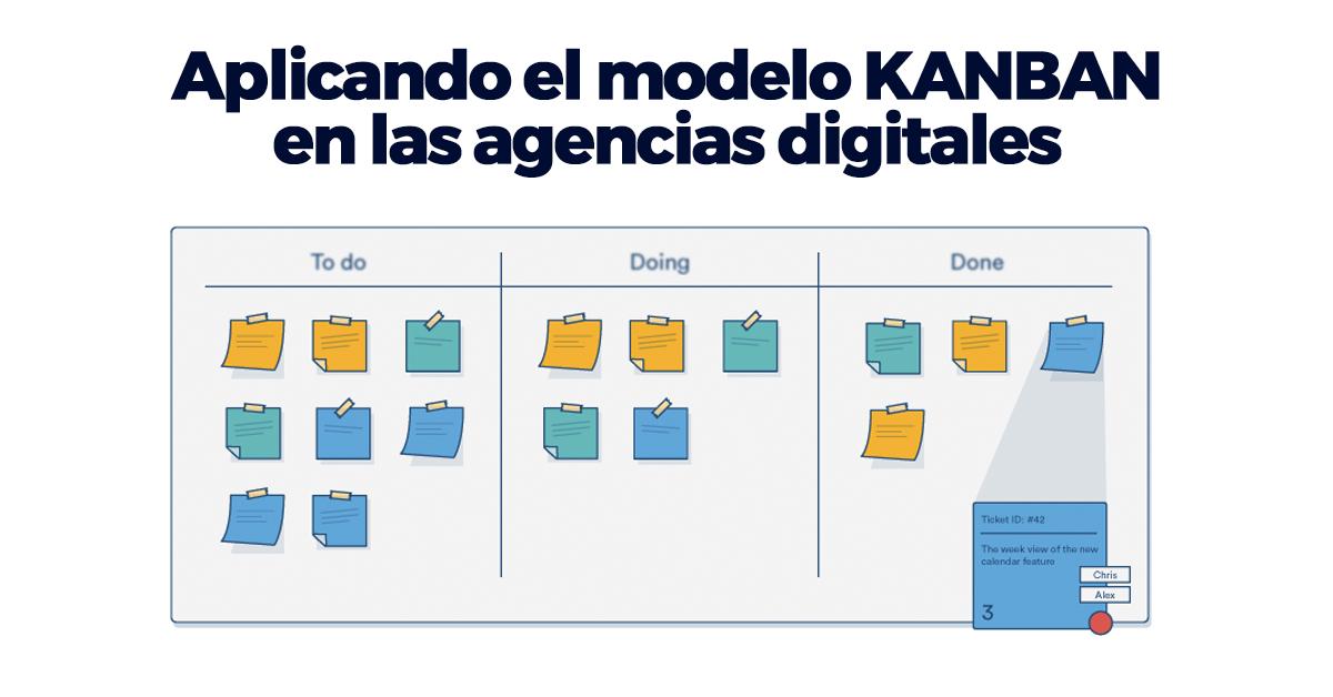 modelo-kanban-agencias-de-marketing-digital.png