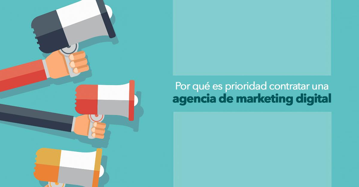 prioridad-contratar-agencia-de-marketing-digital.png