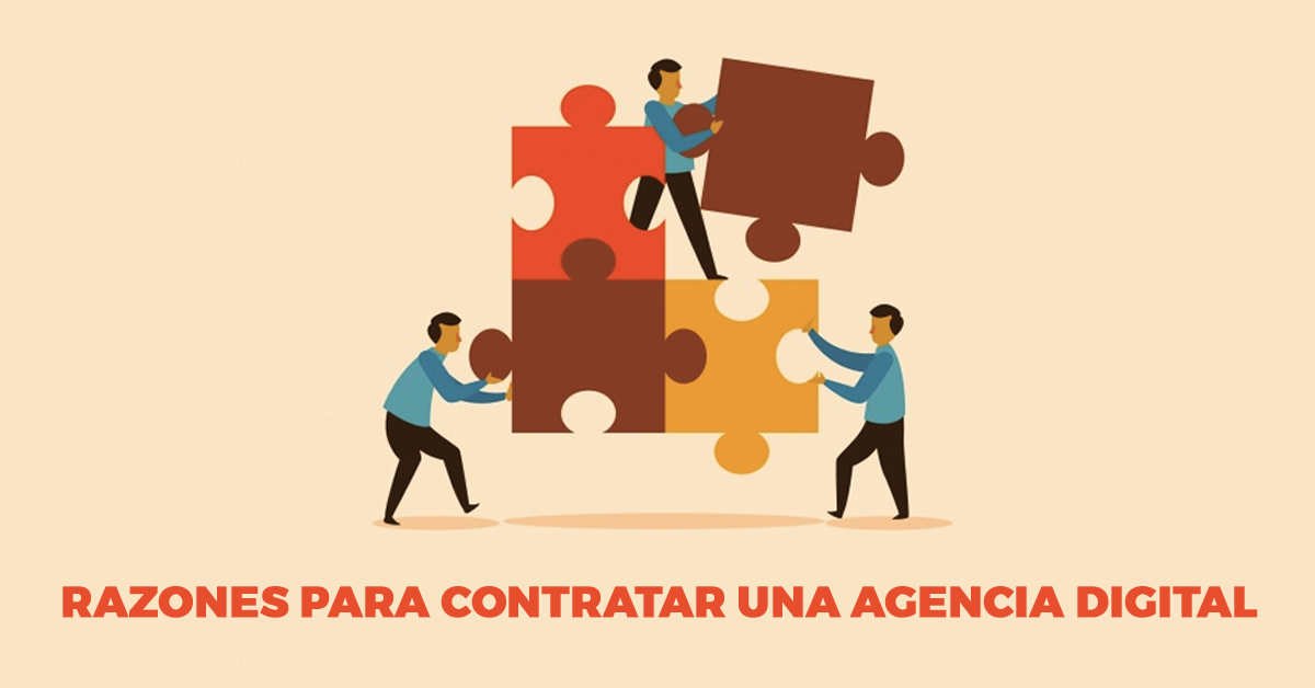razones-para-contratar-agencia-de-marketing-digital.png
