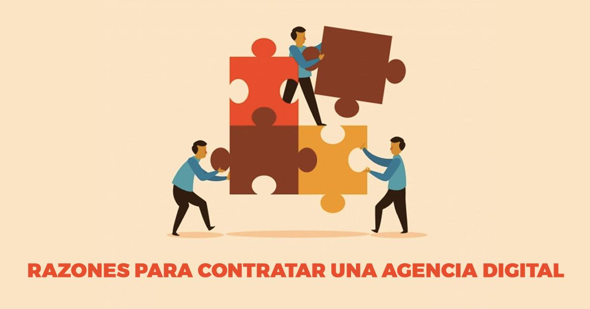 razones-para-contratar-agencia-de-marketing-digital.png