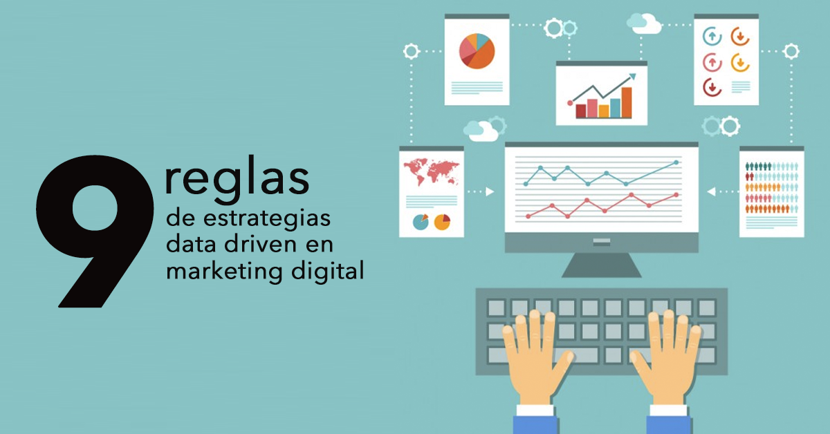 reglas-estrategias-data-driven.png