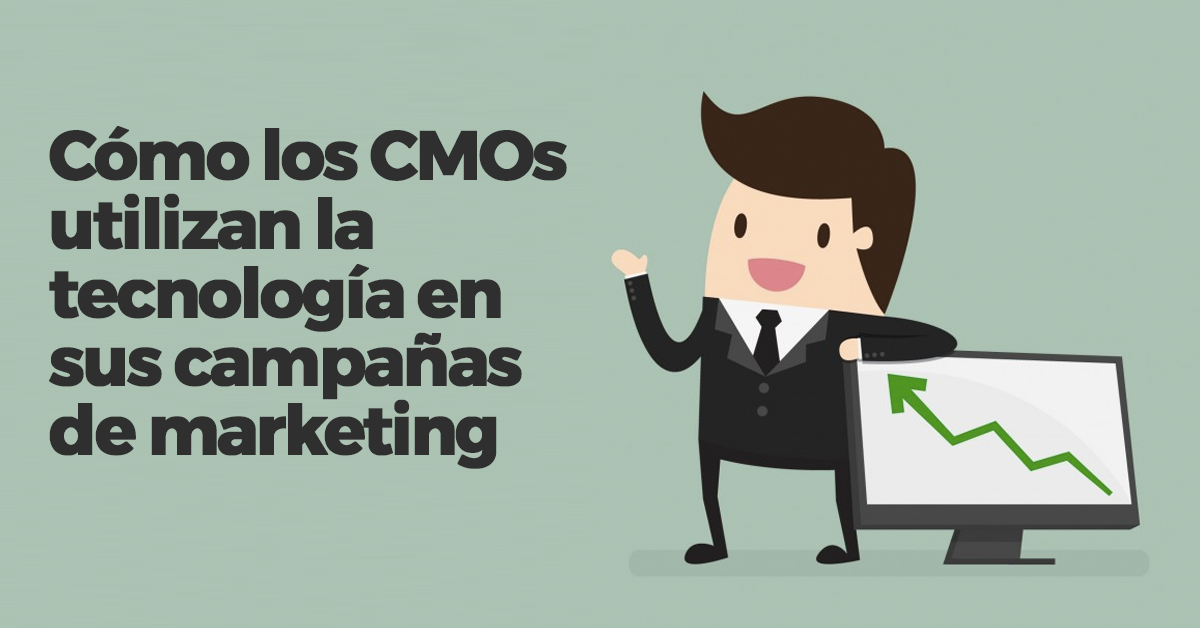 tecnologia-campana-de-marketing-1.png