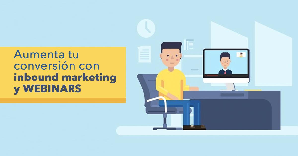 webinar-conversion-inbound-marketing.png