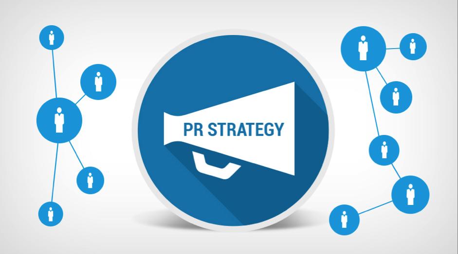 agencia-estrategia-digital-pr.png