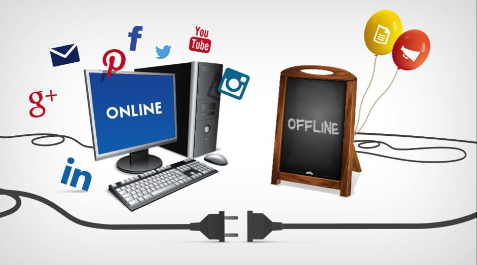 agencia-marketing-digital-en-mexico.png