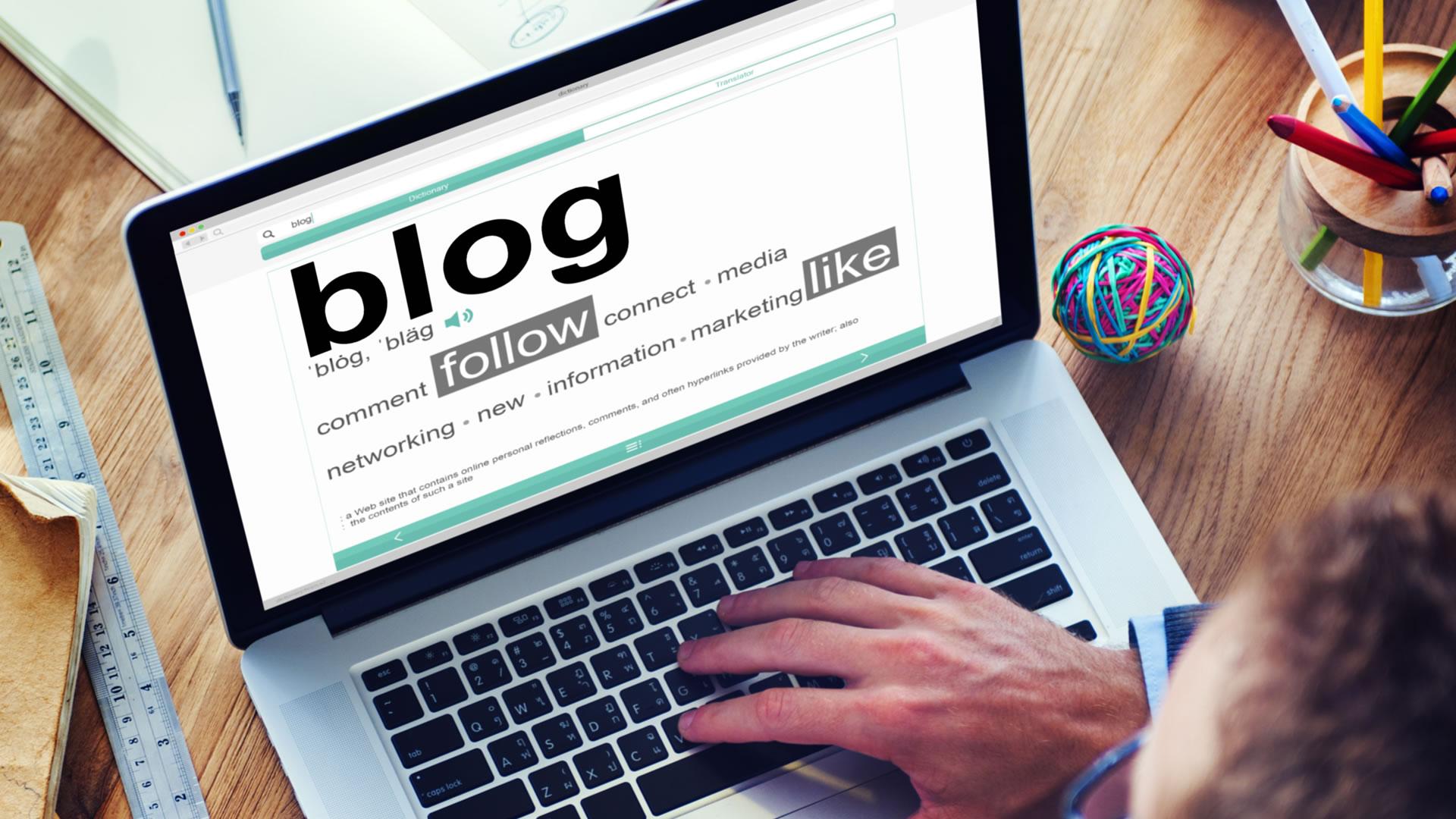 blog-frecuencia.jpg