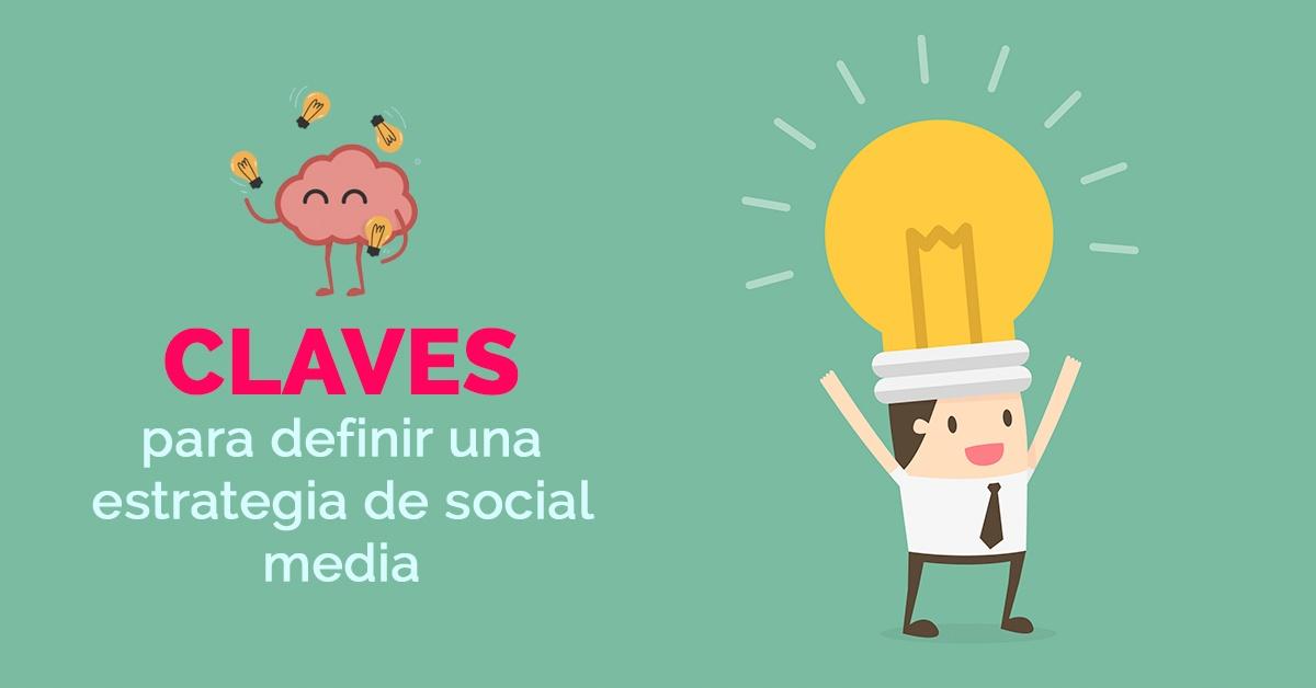 claves-para-estrategia-social-media.jpg