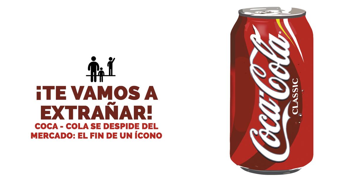 coca-cola-se-despide-el-fin-de-un-icono.png