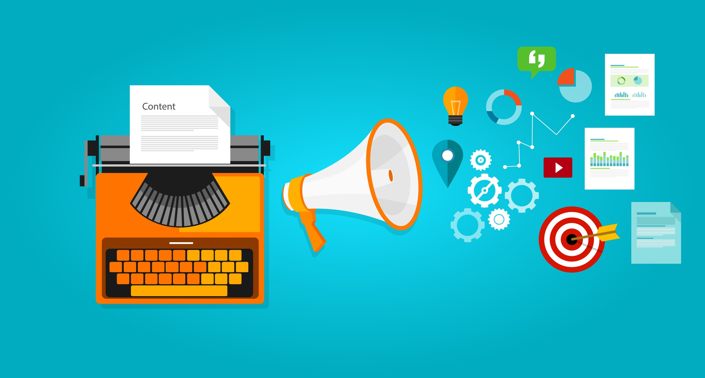 content-marketing-agenciia-digital-mexico.jpg