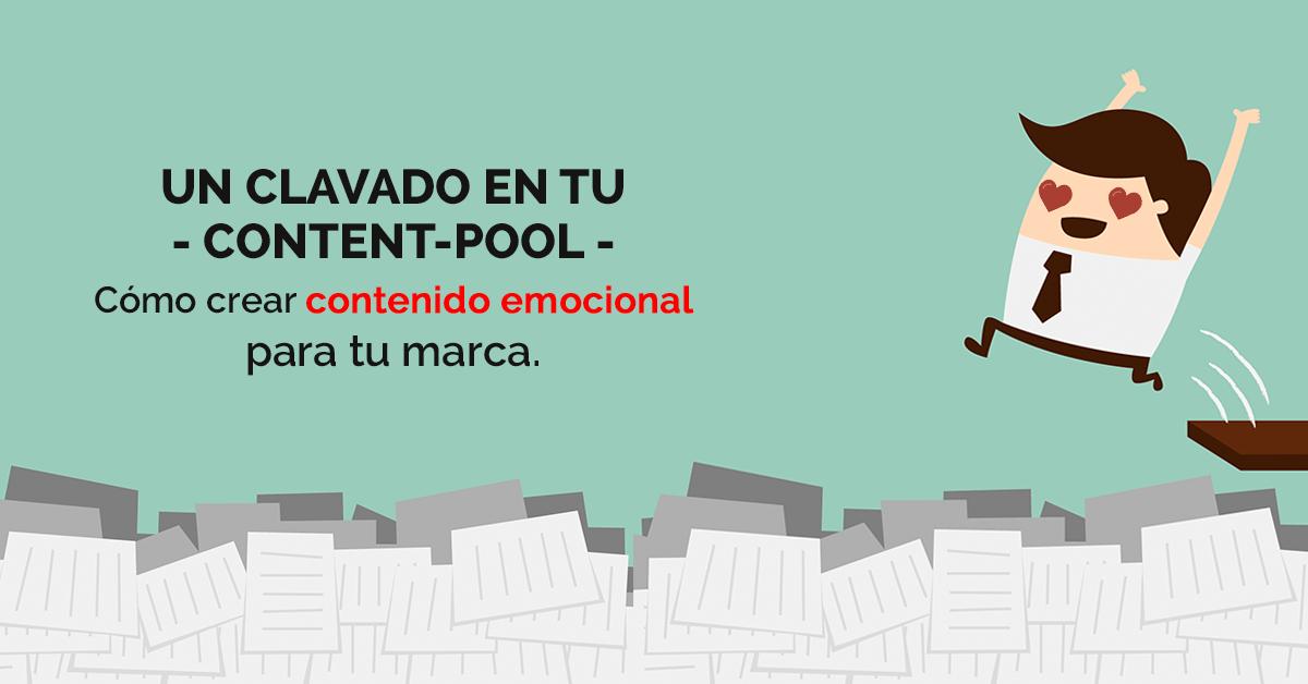 content-marketing-emocional-para-tu-marca.png