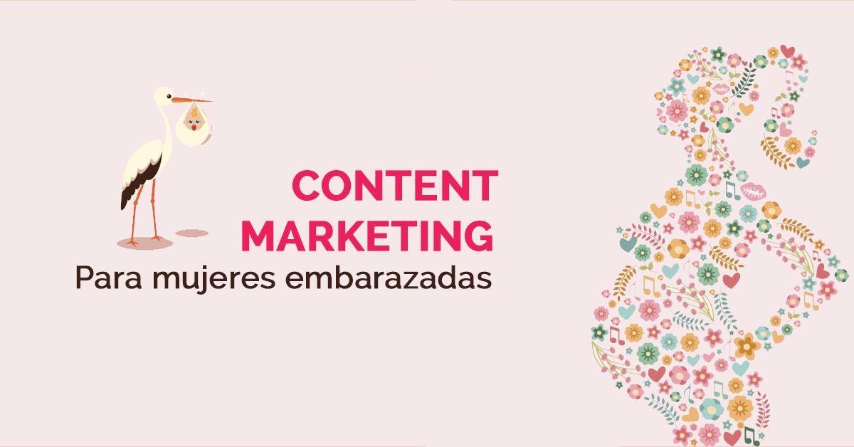 content-marketing-para-mujeres-embarazadas.jpg