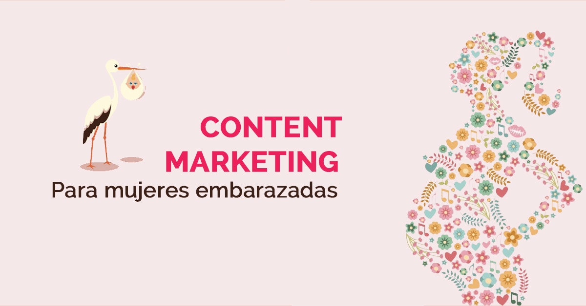 content-marketing-para-mujeres-embarazadas.jpg