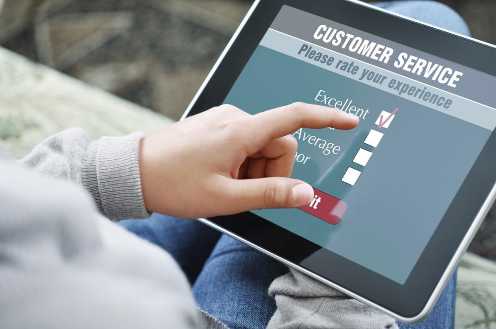 customer-satisfaction-service-marketing-digital.jpg