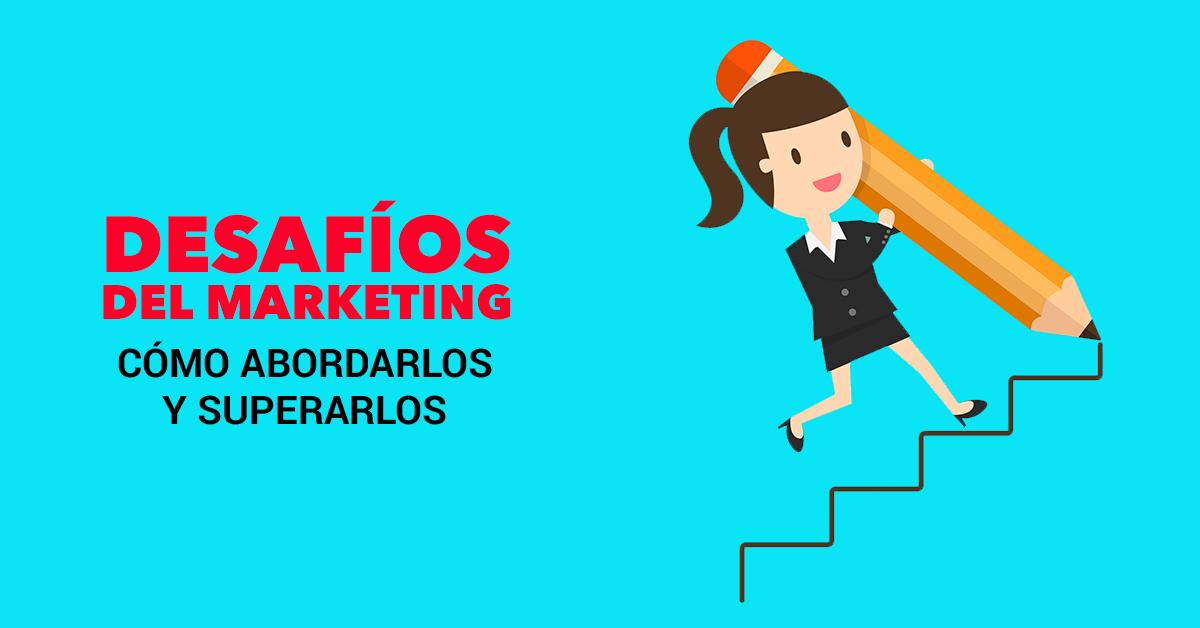 desafios-del-marketing.png