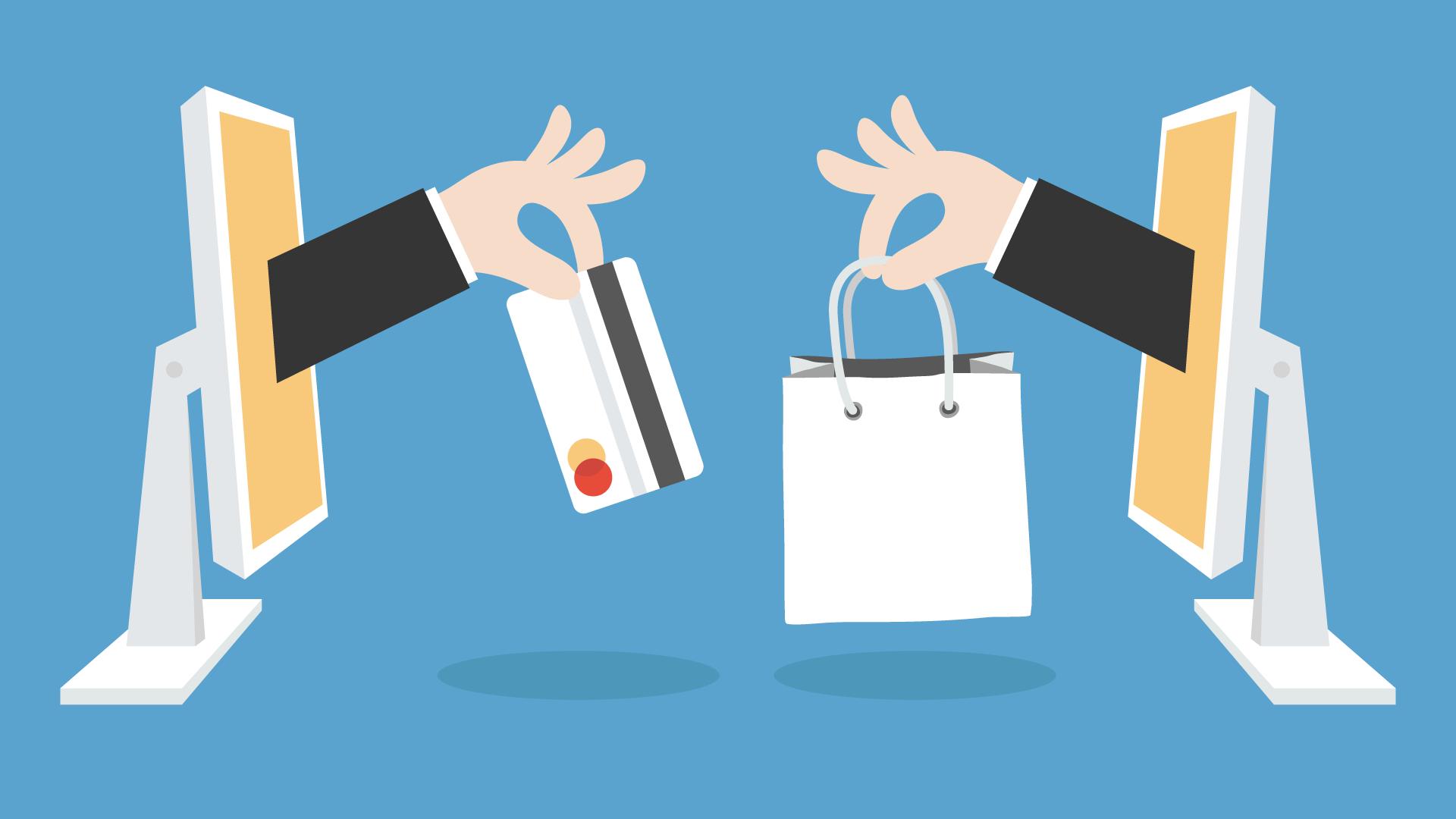 e-commerce-agencia-de-marketing-digital.png