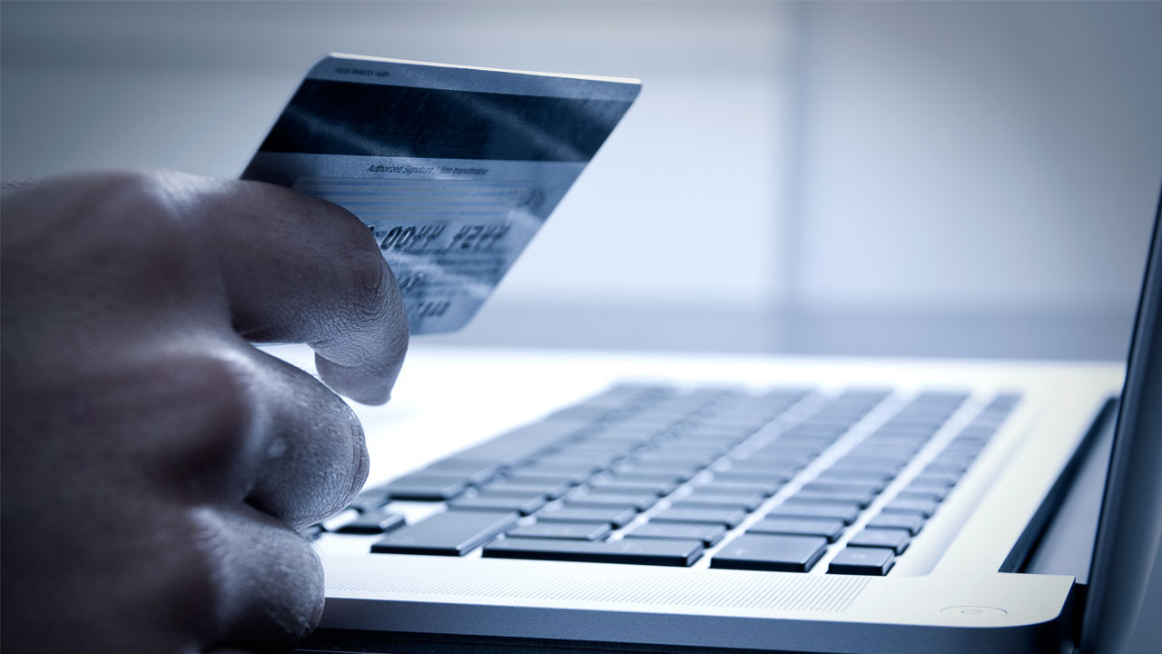 ecommerce-inbound-marketing.jpg