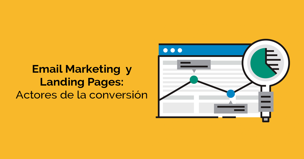 email-marketing-landing-pages-conversion.png