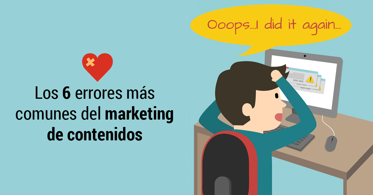 errores-content-marketing-cotenidos.png