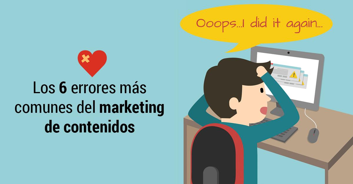 errores-content-marketing-cotenidos.png