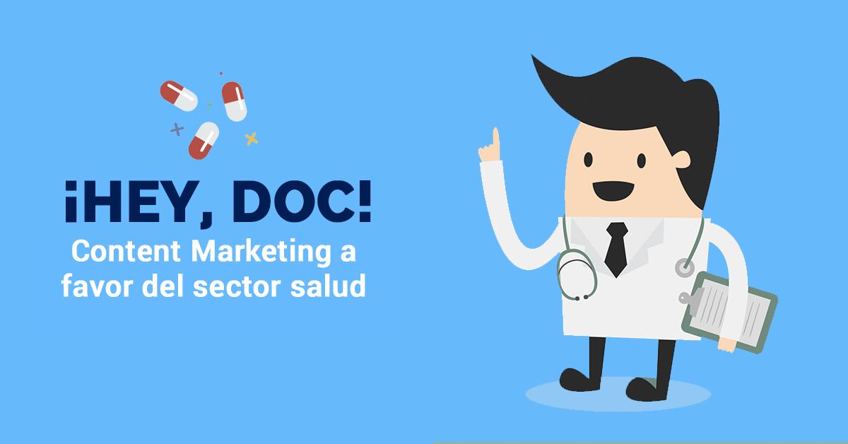 estrategia-content-marketing-digital-salud-publica.png