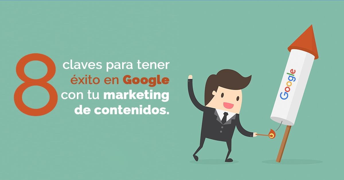 estrategia-de-content-marketing-claves-google-exito.jpg