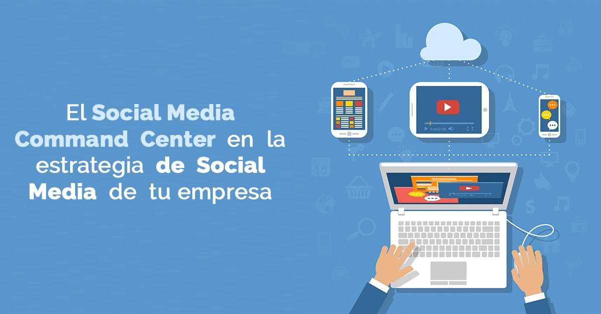 estrategia-de-social-media-command-center.jpg