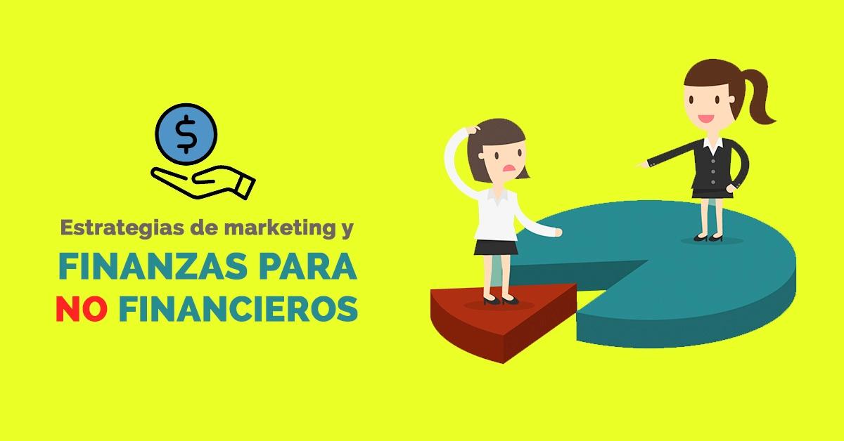 estrategias-de-marketing-finanzas-para-no-financieros.jpg