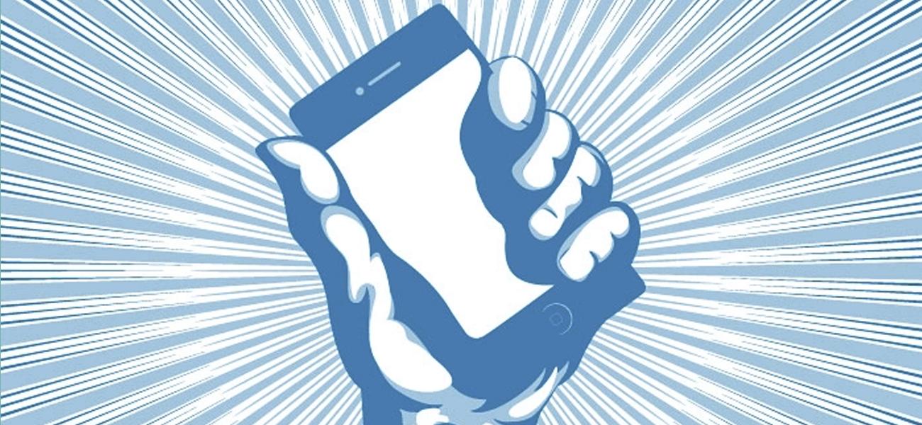 experiencias-moviles-marketing-digital.png