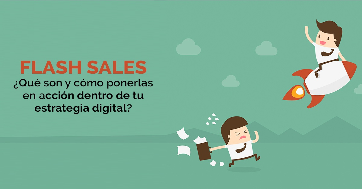 flash-sales-estrategia-de-marketing-digital.jpg