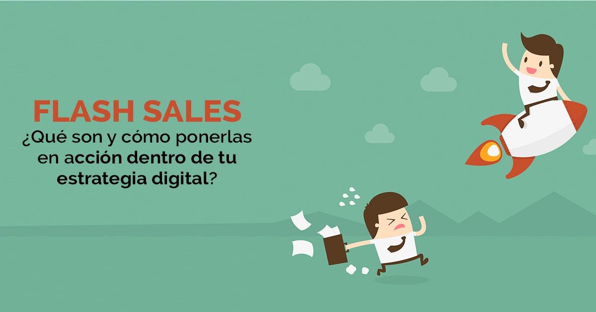 flash-sales-estrategia-de-marketing-digital.jpg