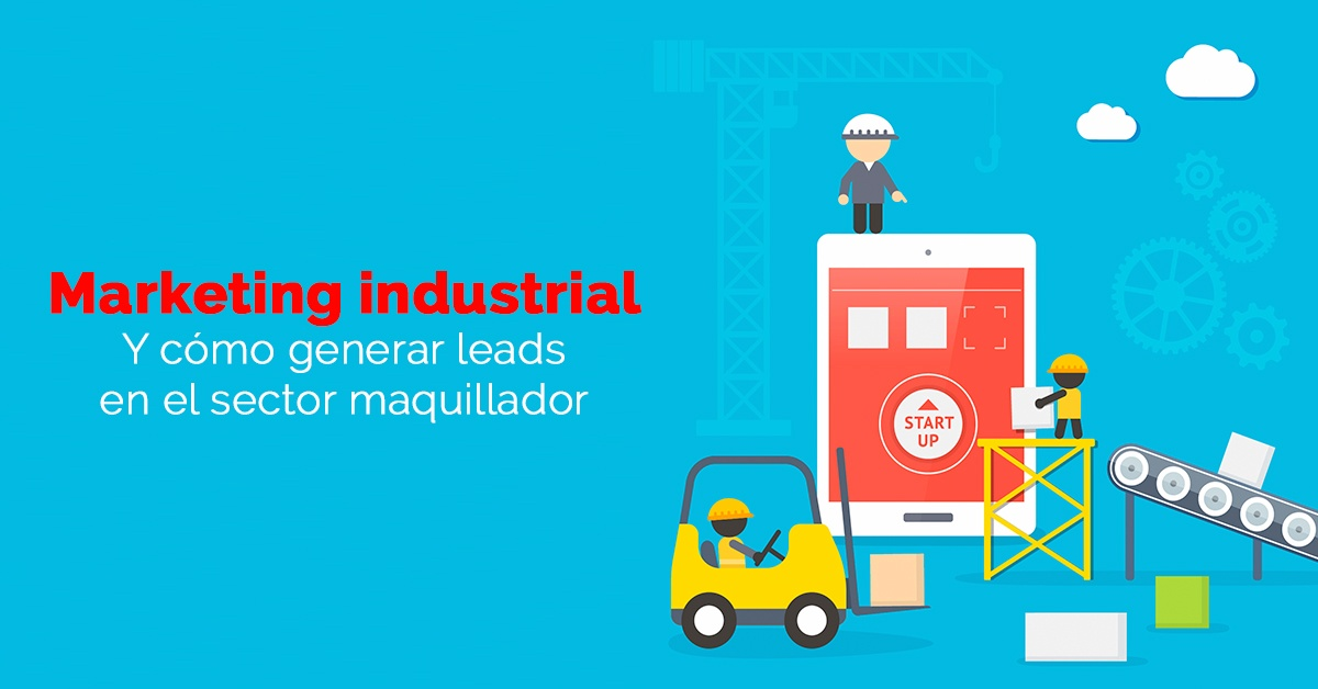 generar-leads-marketing-industrial.jpg