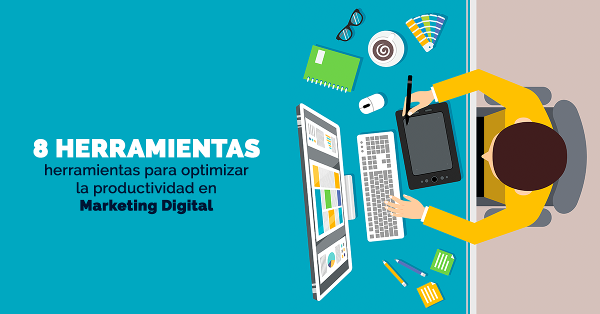 herramientar-optimizar-marketing-digital.png