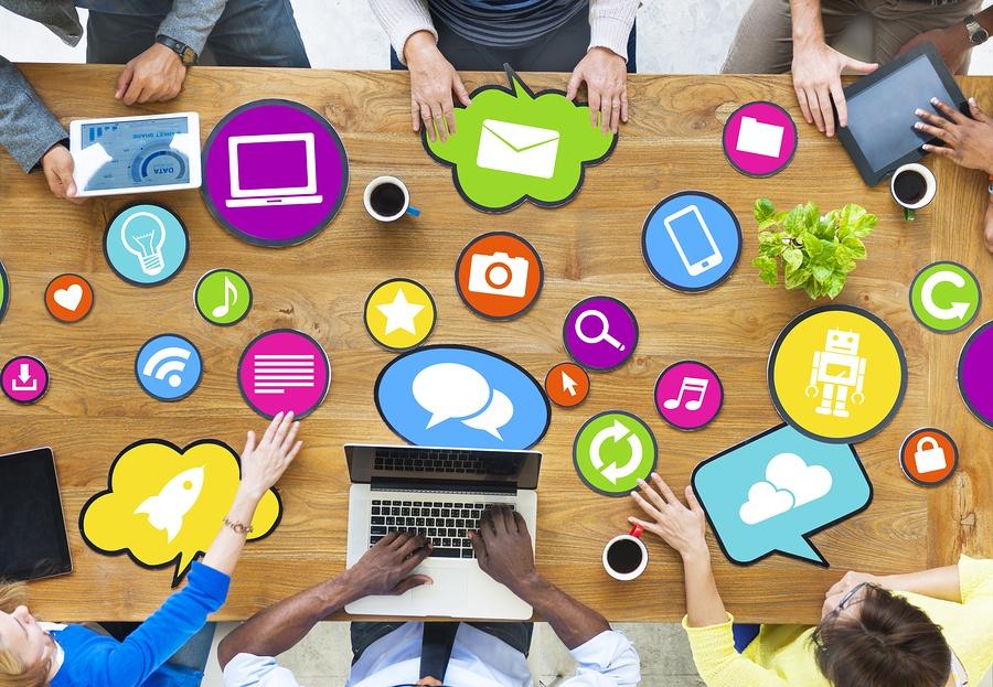 herramientas-digitales-agencia-inbound-marjeting.jpg