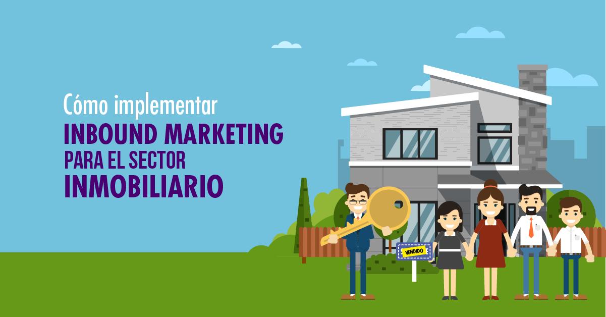 inbound-marketing-digital-inmobiliario.png