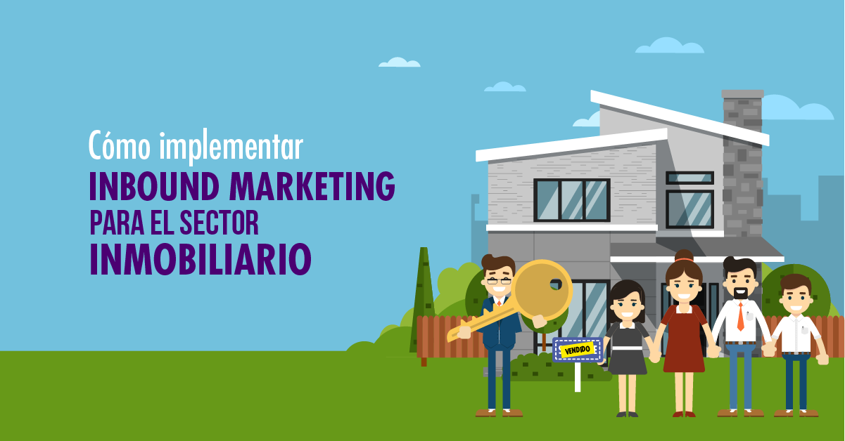 inbound-marketing-digital-inmobiliario.png