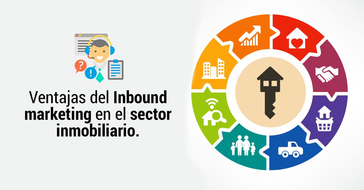 inbound-marketing-digital-sector-inmobiliario.png
