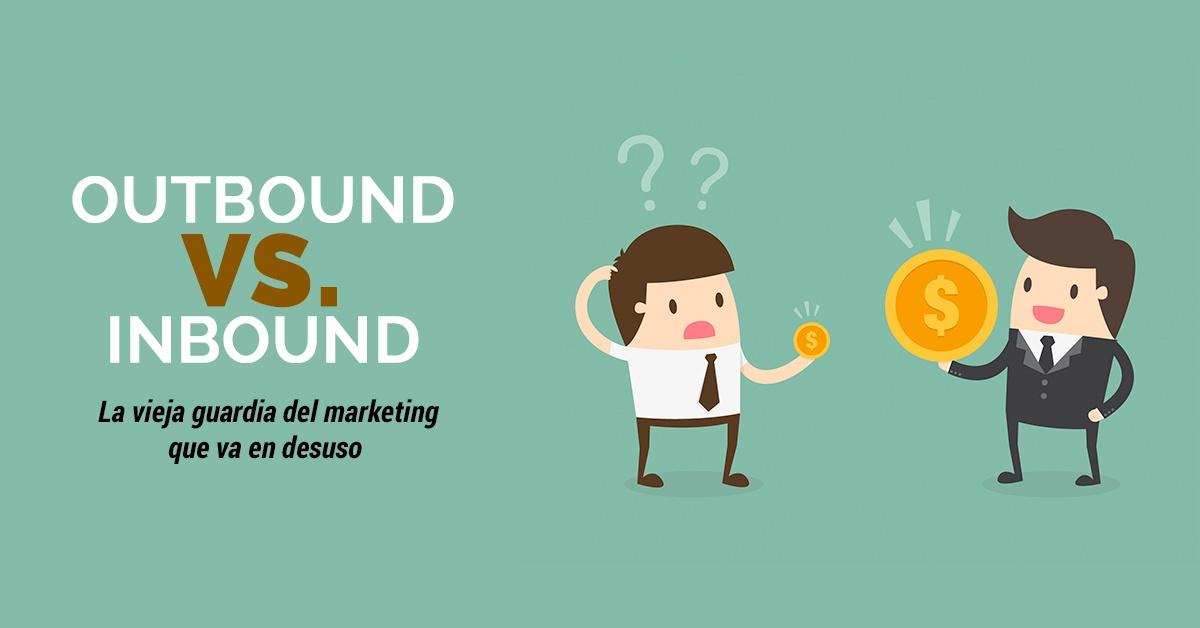 inbound-outbound-marketing.jpg