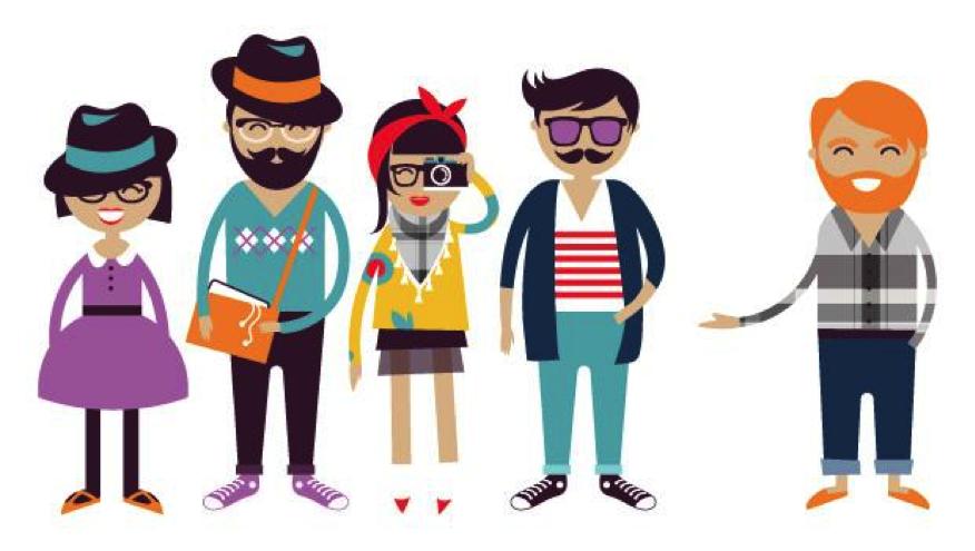influencers-agencia-estrategia-digital.png