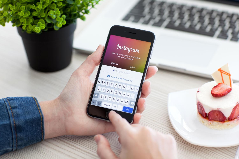 instagram-keyboard-app-take-pictures-photos-pics.jpg