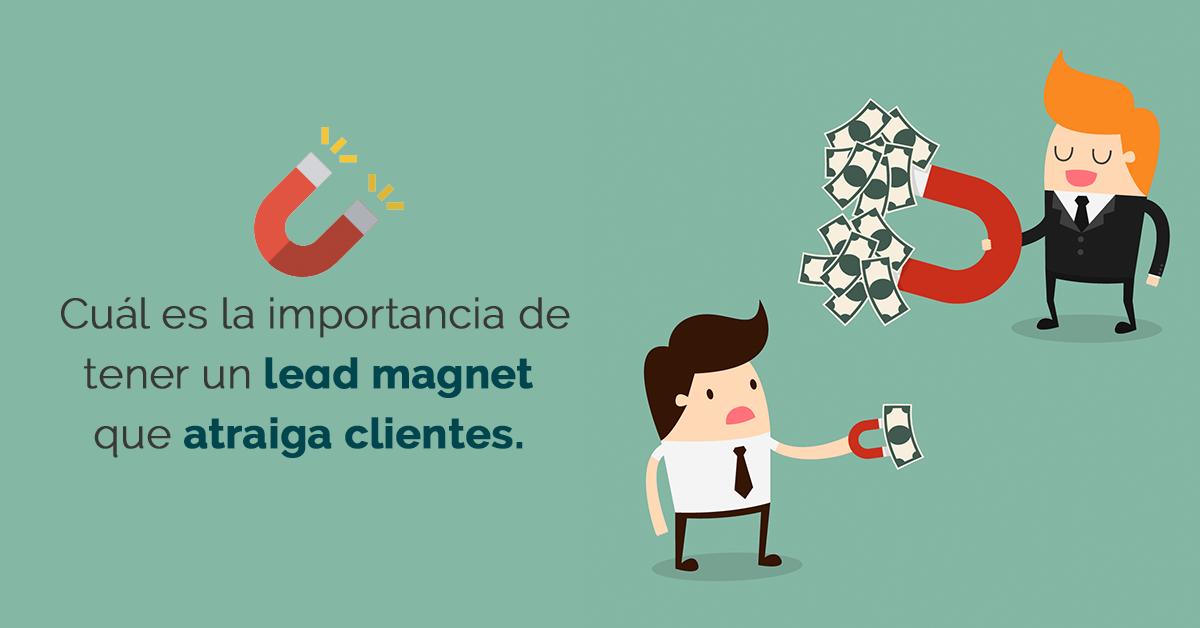 lead-magnet-atraer-clientes.png