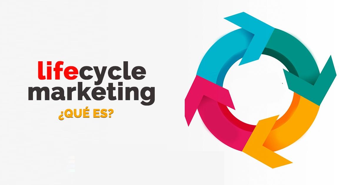 lifecycle-marketing.jpg