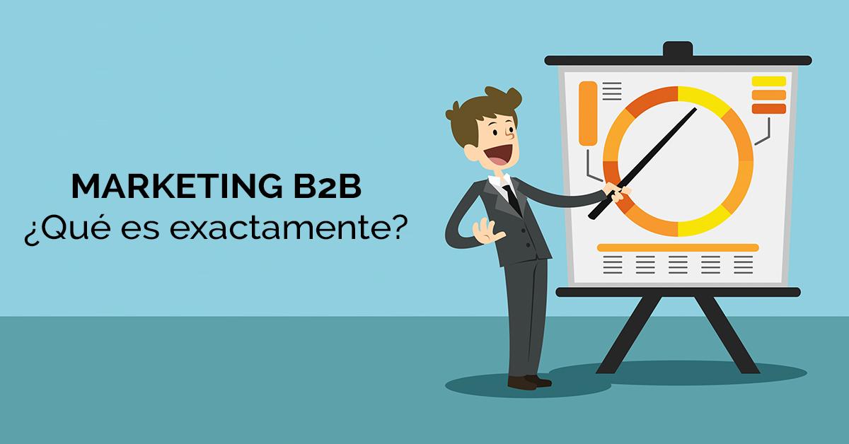 marketing-b2b.png