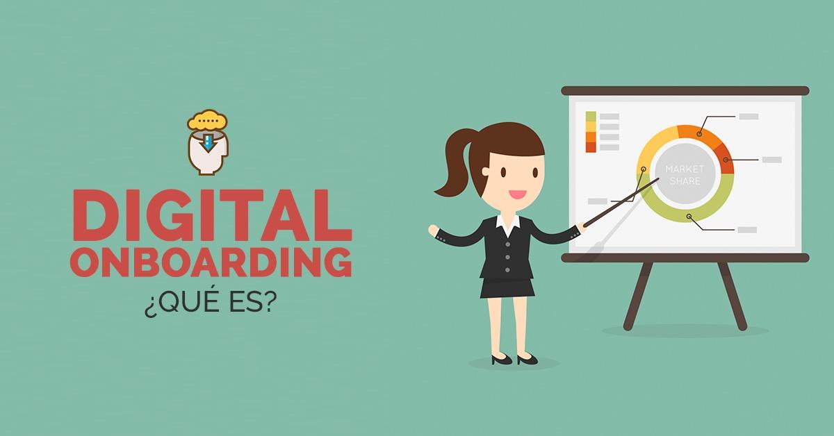 marketing-digital-onboarding-que-es.jpg