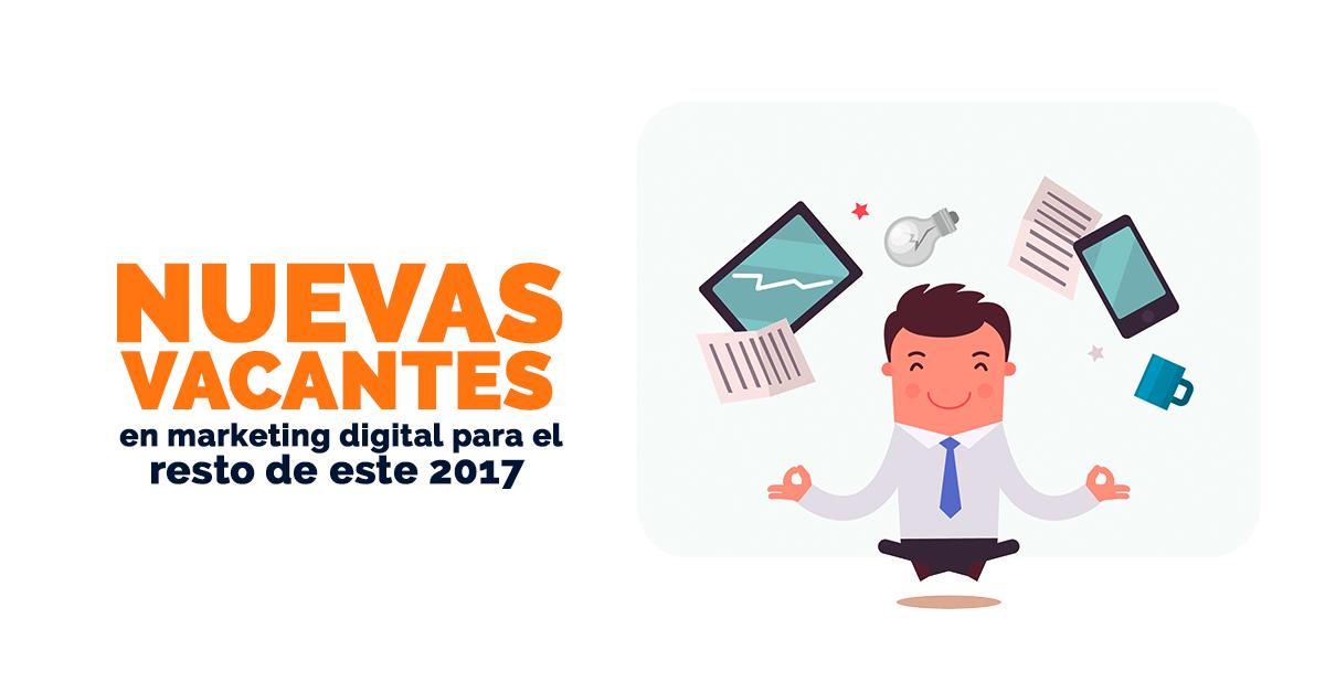 nuevas-vacantes-markting-digital.png