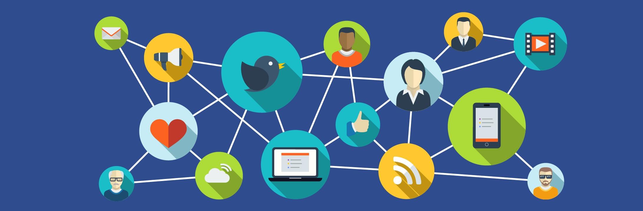 omnicanal-estrategia-digital-marketing.jpg
