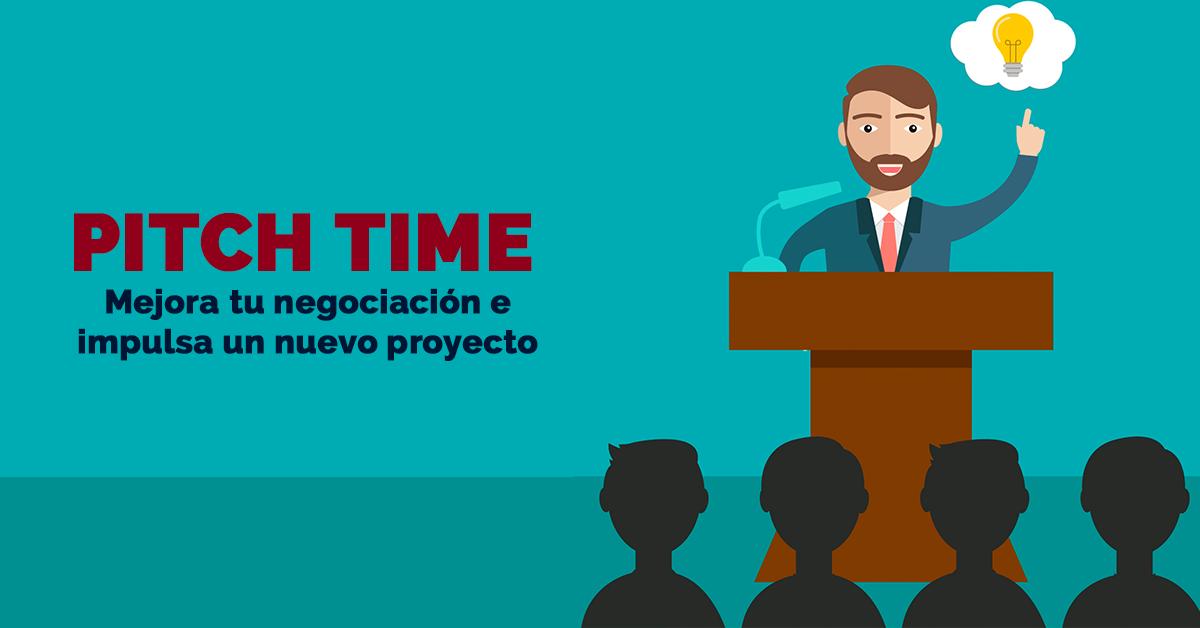 perfect-pitch-mejora-tu-negociacion-e-impulsa-nuevo-proyecto.png