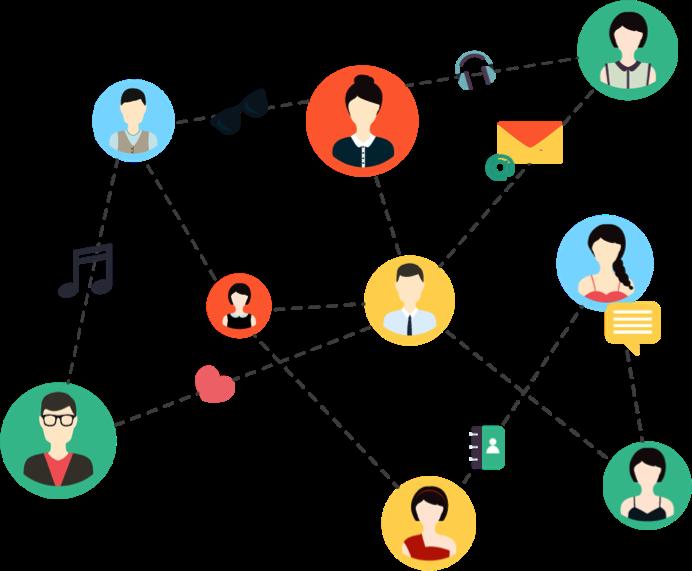 que-es-influencers-agencia-marketing-digital.png
